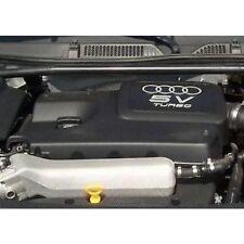 2000 AUDI a3 TT Seat Leon 1m 1,8 T Turbo 20v MOTORE app 180 CV