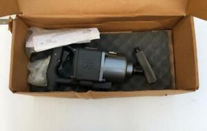 """INGERSOLL RAND 2934 IMPACTOOL PNEUMATIC AIR IMPACT WRENCH 1"""" DRIVE #NEW"""
