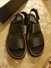 34a1c6c6a0a644 Gucci Sandals   Beach Shoes for Men