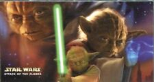 Star Wars Star Wars Widevision Collectable Trading Cards