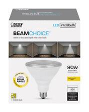 BULB LED BC 950L 12.25W
