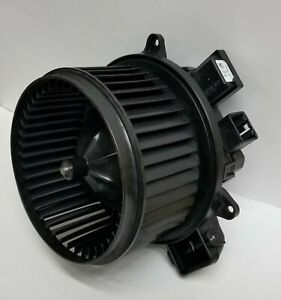 NEW FORD OEM Heater Blower Motor for Ford F-150  F250 F350 EXPEDITION NAVIGATOR