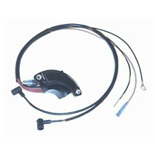 Johnson Evinrude 20-25-30-35 HP Power Pack 583896 584329 5844331 584489 MD