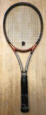Head Ti.Radical Mid Plus Tennis Racquet 4 1/2