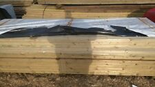 """4"""" X 2"""" (94 X 47mm) TREATED TIMBER WOOD 3m LENGTHS SMOOTH FINISH IDEAL"""