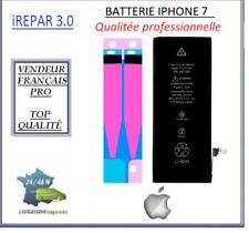 Batterie Neuve iphone  7