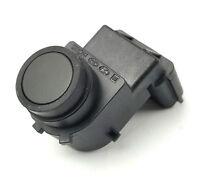 Hyundai Kia Tucson Parktronik PDC PTS Sensor 95720-D3000 95720-D3000PAE