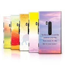 For Nokia Lumia 920