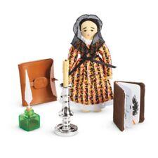 "American Girl BEFOREVER JOSEFINA NIGHTTIME ACCESSORIES Historical 18"" Doll NEW"