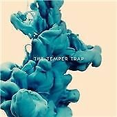 The Temper Trap - Temper Trap (2012) - CD - Brand NEW And Sealed