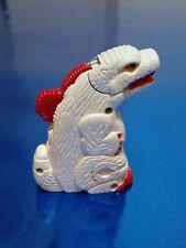 More details for dinosaur dragon jet flame table cigarette lighter butane gas windproof g.w.o