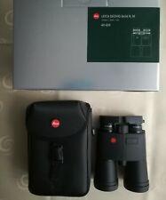 Fernglas Leica Geovid 8x56 R
