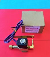 32001639-002 HONEYWELL  Solenoid Valve HE220, HE225,HE260, HE265 New Replacement