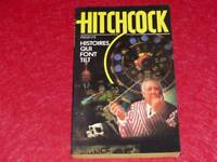 [Biblioteca H. & P J. Oswald ] Alfred Hitchcock - Historias Que Font Tilt 1985
