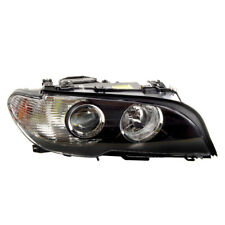 Fits BMW 3 Series E46 2003-2006 Marelli Headlamp Headlight Right O/S Driver Side