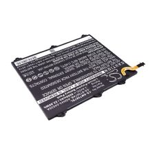 BATTERIE RECHARGEABLE F.Samsung Galaxy Tab E 9.6 pour gh43-04535a eb-bt567aba