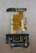 iPod Touch 2nd Generation 8gb Motherboard SOLD AS IS - PARTS ONLY