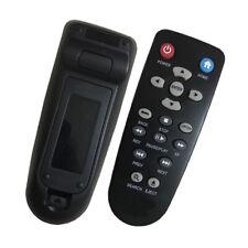 Remote Control Fit For Western Digital WD WDTV TV HDMI WDOOAVP-00 Player