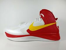 new concept dfd64 98394 Nike Hyperfuse 2012 Shoes size 16US 50.5EU New with box