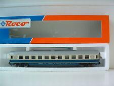 ROCO H0 44414 IC/EC Abteilwagen 2 Klasse DB  OVP M317