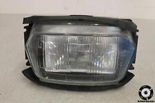1993 Suzuki Katana 750 GSX750F FRONT HEADLIGHT HEAD LIGHT LAMP GSX 93