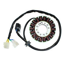 ElectroSport ESG112 OEM Replacement Stator for 2006-13 Hyosung GT650