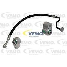VEMO Original Hochdruckleitung Klimaanlage V15-20-0022 Audi A4 VW Passat 1.9 TDI