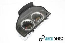 VOLVO S60 S80 Instrument Cluster / Speedometer 31270901AA