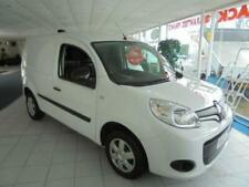 94024e589f Commercial Vans   Pickups Left-hand drive