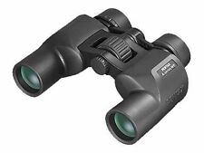 65931 a 8x30mm Binocular 8x30 AP WP PENTAX Imaging