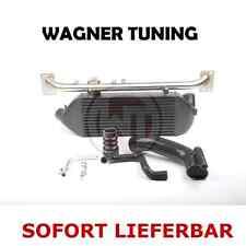 WAGNER TUNING - Ladeluftkühler Kit Evo 2 - Audi S2 + Audi RS2 - - NEU