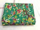 Wholesale+Red+Bird+Kantha+Quilt+Bedspread+Throw+Cotton+Blanket+Gudari+Twin70