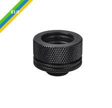 Thermaltake CL-W092-CA00BL-A Pacific G1/4 PETG Tube 16mm (5/8in) OD Compression