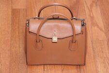 NWT Michael Kors $358 Studio Mercer Large All In One Bag Backpack Luggage