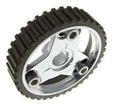 AC Autotechnic Adjustalbe Polish Cam Gear Honda Engine SOHC D-Series D16 D13