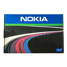 Nokia hf cark - 68 Car-Kit for 8110i/8110 - Advanced-New Sealed