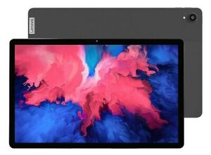 LENOVO PAD TB-J606F 6gb 128gb Octa Core 11 Inch Face Id Wi-Fi Android 10 Tablet