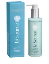 NEW Crabtree And Evelyn La Source Hydrating Body Lotion