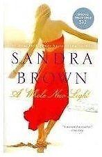 English Romance and Saga Fiction Books