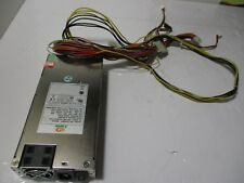 TWIN PS-1S300EP 1U Router 300W Power Supply