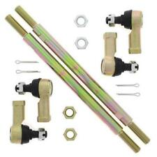 Quadboss Tie Rod Assembly Upgrade Kit #52-1031 Yamaha (Fits: More than one vehicle)