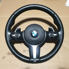 Steering Wheel BMW M sport Serie 1/2/3/4 /X5/F20/F30/F31/F32/F36/F15/ 2017
