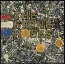 Stone Roses - Self Titled S/T vinyl LP NEW/SEALED