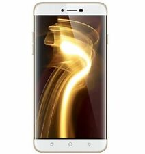 Coolpad Note 3s | 3GB Ram 32GB Rom | 13 Mp Camera Finger print - Multicolor