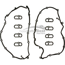 New Elwis Engine Valve Cover Gasket Set 9113001 for Jaguar Land Rover