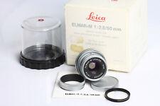Leica Elmar-M 1:2,8/50mm E39  11823
