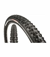 "Kenda 26"" x 1.95"" Slant 6 DTC Folding MTB Off Road Bike Tyre"