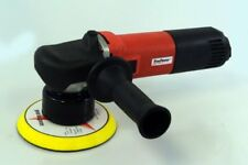 6 inch Variable Speed Dual Action Polisher