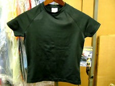 New Zoot Multi-Sport Top - Women's Small (Polyester/Spandex Blend).Black