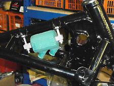Suzuki GS1000 GSX1100 pair new 3 ohm dyna hi performance ignition coils dc1-1